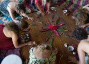 Cacao, Circles & Ceremonies